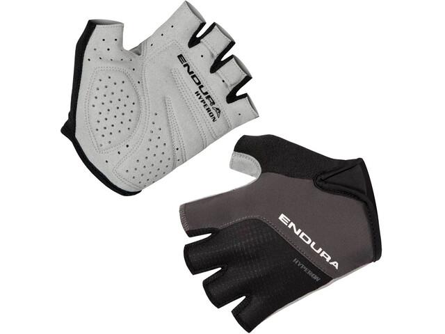 Endura Hyperon Mitt II Handschoenen, black